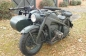 ZUNDAPP KS 750 BMW R 75