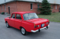 Moskvich 412 1.5 55kW (3)