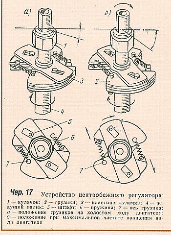 Схема зажигание на крот: http://wonfock.appspot.com/shema-zazhiganie-na-krot.html