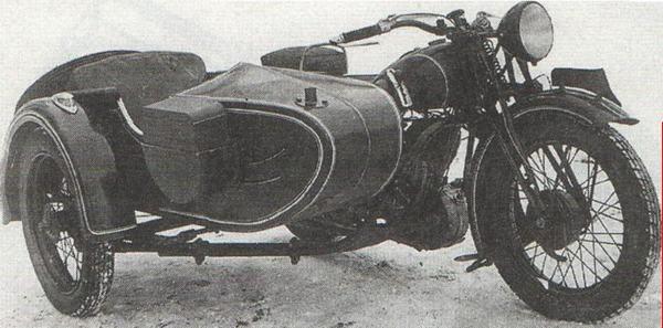 АМ-600