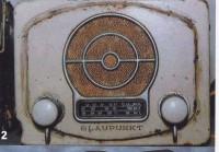 В 1939 году автомобилисты получили модель А610В этой фирмы всего за 76 марок.