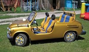 "ретро-автомобили - сайт ""Хочу авто"""