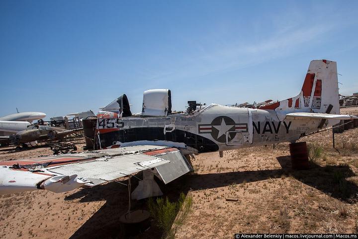 Картинки по запросу кладбища военной техники в сша